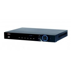 DAHUA DH-NVR4216H 16 Channel 1U Network Video Recorder (NVR)